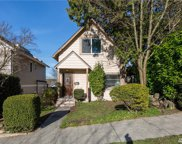 2118 N 62nd St, Seattle image