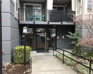 420 Valley St Unit W-411, Seattle image