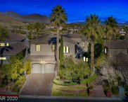 11630 EVERGREEN CREEK Lane, Las Vegas image
