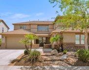 5637 W Molly Lane, Phoenix image