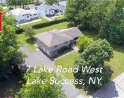 7 Lake  Road, Great Neck image