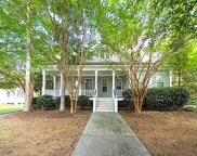 5127 Coral Reef Drive, Johns Island image