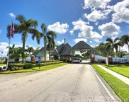 1036 Oakridge D Unit #1036, Deerfield Beach image