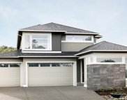 23604 SE 248th Place, Maple Valley image