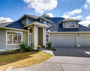 7239 NE 147th Place, Kenmore image