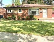 35838 LARCHWOOD ST, Clinton Twp image