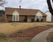 1505 Ector, Mesquite image