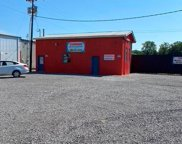 618 S Kingshighway, Cape Girardeau image