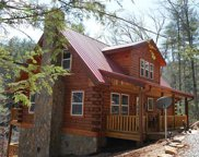 351  Chickadee Avenue, Lake Lure image