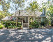 1 Evergreen Lane, Hilton Head Island image