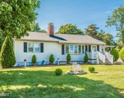 24707 RIDGE ROAD, Damascus image