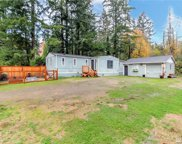 8605 72nd Ave NW, Gig Harbor image
