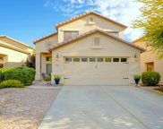 3900 E Mine Shaft Road, San Tan Valley image