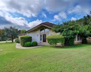 147 The Hills Dr, Austin image