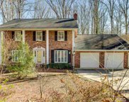 116 Ayersdale Drive, Taylors image
