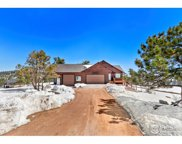 36 Torreys Ct, Livermore image