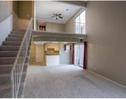 9618 Perry Unit #B, Overland Park image