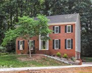 372 Lombard Dr, Lawrenceville image