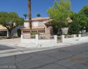 2404 ENCHANTMENT Circle, Henderson image