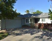 3336 N Orchard, Fresno image