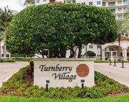 20000 E Country Club Dr Unit #1011, Aventura image