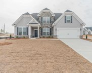 554 Long Ridge Drive Unit 164, Lexington image
