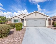 2248 E Stacey Road, Gilbert image