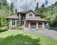 23414 SE 251st Place, Maple Valley image
