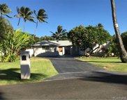 656 Ilikai Street, Kailua image