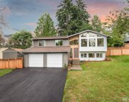 33004 38th Ave SW, Federal Way image