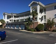4868 Dahlia Court Unit #8-104, Myrtle Beach image
