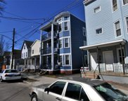 254 Newhall  Street, New Haven image