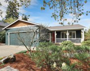 5415 SW 149TH  AVE, Beaverton image
