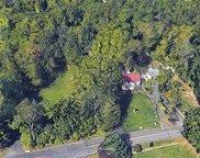371 Buena Vista  Road, New City image