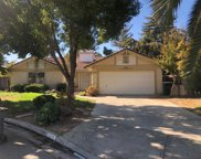 6327 N Forestiere, Fresno image