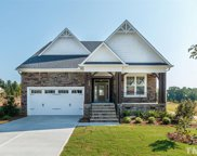 704 Sparrowhawk Lane, Wake Forest image