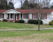 4147 N Mt Juliet Rd, Mount Juliet image