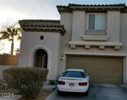 10437 Mulvaney Circle, Las Vegas image