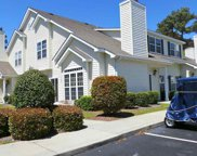 503 20th Ave N Unit 53A, North Myrtle Beach image