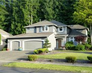 3103 Cedrona Dr NW, Olympia image