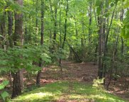 LOT 50 A Oak View  Lane, Saluda image
