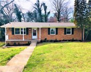 2325 Sharpsburg Rd, Knoxville image
