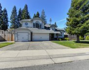 2419  Valley Forge Way, Roseville image