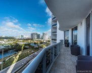 16001 Collins Ave Unit #1005, Sunny Isles Beach image