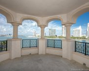 7141 Fisher Island Dr Unit #7141, Fisher Island image
