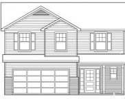 8104 Cambridge Reserve Drive, Knoxville image