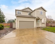 8421 160th St Ct E, Puyallup image