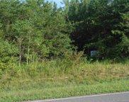 672 Garden Valley  Road Unit #7, Statesville image