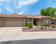 6346 N 4th Drive, Phoenix image