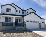 3005 W Willow Dr W, Lehi image